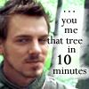 you me tree