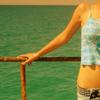 iren_89_lp userpic