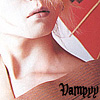 vampyy userpic
