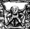Djinn the Spazz: sheela na gig
