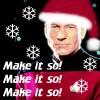 Make it so! (snow)