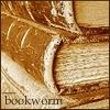 V: Bookworm