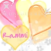 rammikins userpic