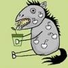 dappled_horse userpic