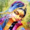 dasi_anudasi userpic