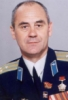 nardep :  Депутат-самолет Олег Антипов