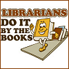 wylouloucoyote: librarians