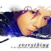 kiseki_bee userpic