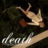 Katrina L. Halliwell: death