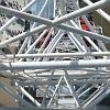 Leah Cutter: Structure