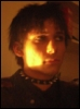 severthistie userpic