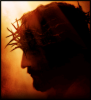Faith: My Jesus - lauraaudrey
