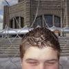 stormzealot userpic