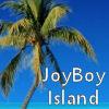 JoyBoy Island