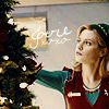 gifts4leia userpic