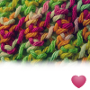 iriam: Knit Love