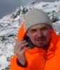 bobbyudin userpic