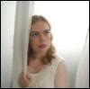 inwe_tinuviel userpic
