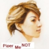 pipermenot userpic