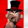 fleacircusdir userpic