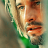 ~ CinJudes ~: lost - sawyer - 3.06 - sex look