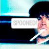 ~ CinJudes ~: spn - sam - 1.18 - spooned
