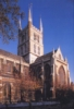 cathedral_life userpic