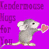 kendermouse