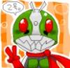 umeraha_jin userpic