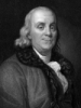 Plain Franklin