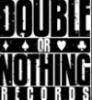 doubleornthing userpic