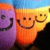 Why We Cite: Toe Socks