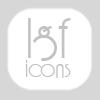 Lovegiveforgive's Icons