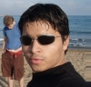 rramdin userpic