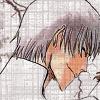 Ichimaru Gin: Bringing sexy back