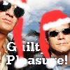 Bimo: Christian_Sean_Christmas