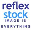 ReflexStock