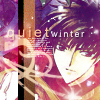 Quiet winter // CCS: Touya