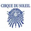 Cirque Dul Soleil