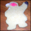 naked_santa_needs_TP