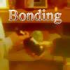 cimmielm: JDbonding