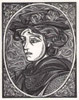 Artemisia Graves
