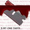 crimesofblood userpic