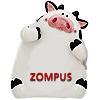 zompus userpic