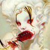 Michael hussar: bloodsicle