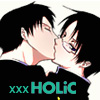 boys_love userpic