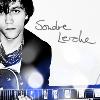 Fans of Sondre Lerche