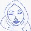 k_osman userpic