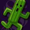 sabotender userpic