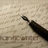 writing_fanfic